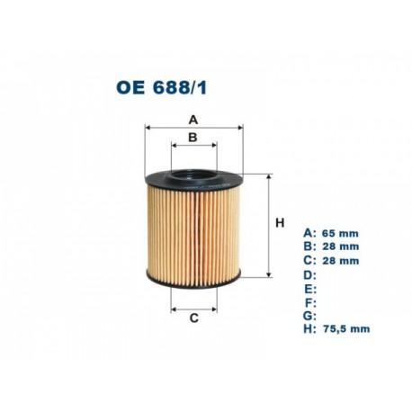 oe6881.jpg