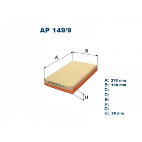 ap1499.jpg