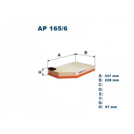 ap1656.jpg