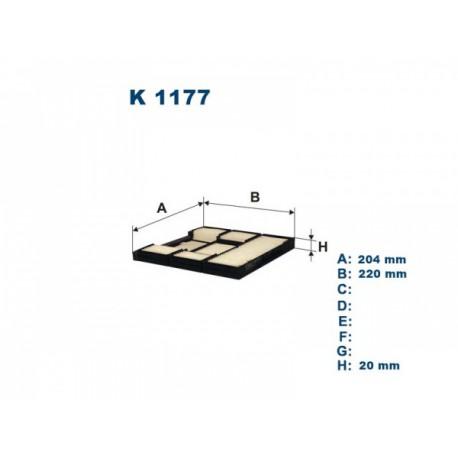 k1177.jpg