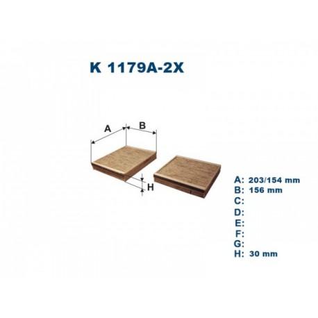k1179a2x.jpg