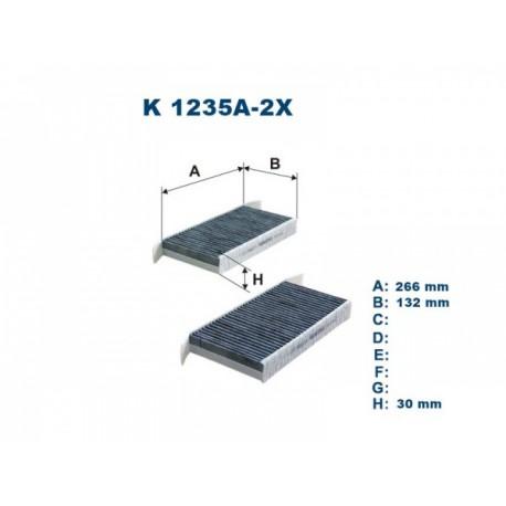 k1235a2x.jpg