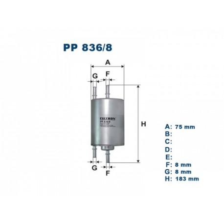 pp8368.jpg