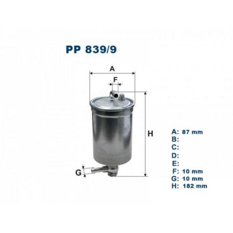 pp8399.jpg