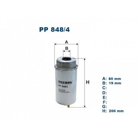 pp8484.jpg
