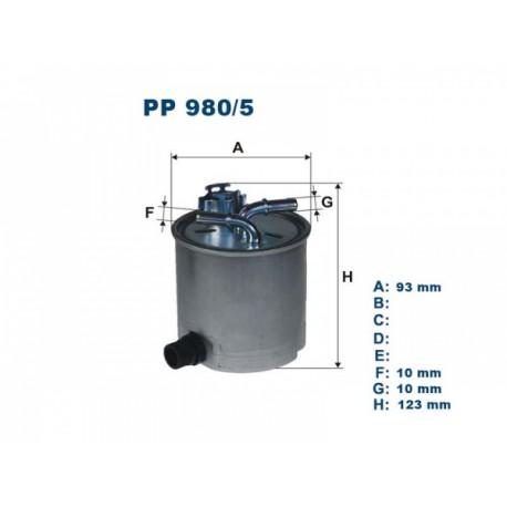 pp9805.jpg