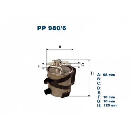 pp9806.jpg