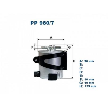 pp9807.jpg