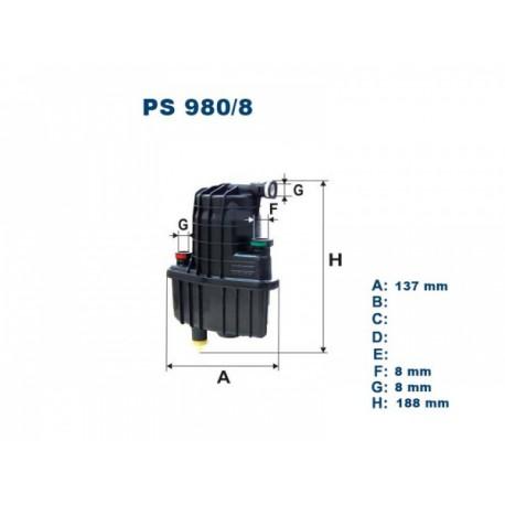 ps9808.jpg