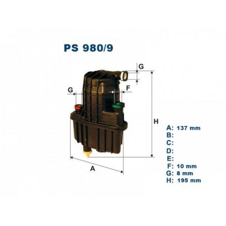 ps9809.jpg