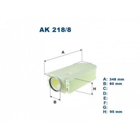 ak2188.jpg
