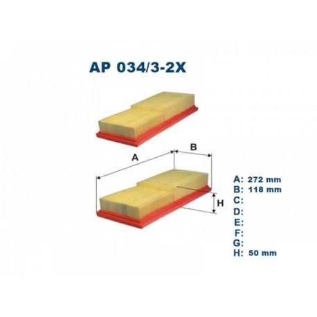 ap03432x.jpg