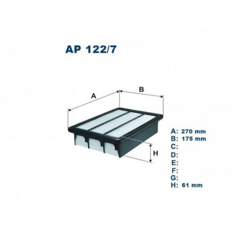 ap1227.jpg