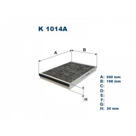 k1014a.jpg