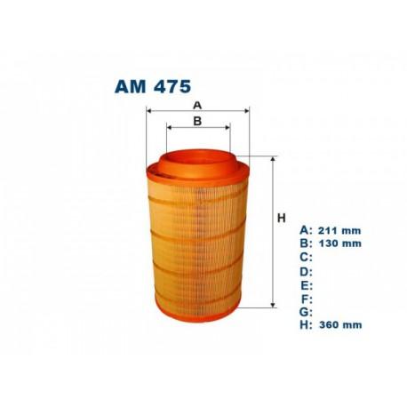 am475.jpg
