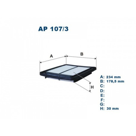 ap1073.jpg