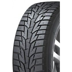 Padangos HANKOOK Winter i*Pike RS (W419) 98 T
