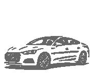 Akumuliatoriai automobiliams