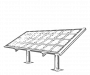 Akumuliatoriai atsinaujinantiems energijos šaltiniams