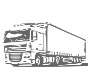 Akumuliatoriai sunkvežimiams, autobusams, traktoriams