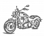 Akumuliatoriai motociklams