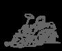 Akumuliatoriai sodo-daržo technikai