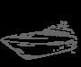 Akumuliatoriai laivams (Marine)