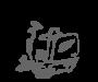 Akumuliatoriai grindų plovimo mašinoms