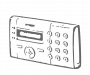 Akumuliatoriai signalizacijoms (VRLA)