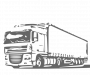 Padangos sunkvežimiams