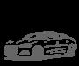 Alyvos automobiliams ir mikroautobusams