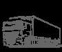 Alyvos vilkikams, autobusams, sunkvežimiams