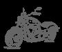 Alyvos motociklams ir ATV