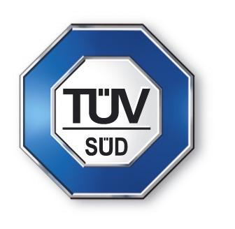 TUV SUD