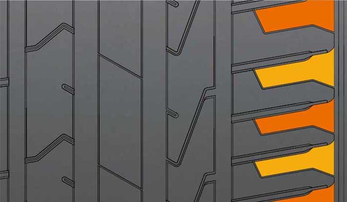 padangos hankook ventus prime 3 94 w c a 71db 225 50r17. Black Bedroom Furniture Sets. Home Design Ideas