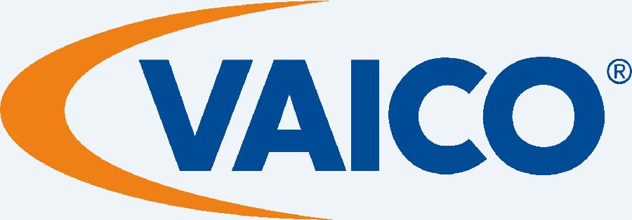 VAICO/VEMO
