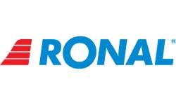 RONAL