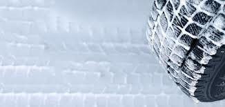 Kokias žiemines padangas rinktis?