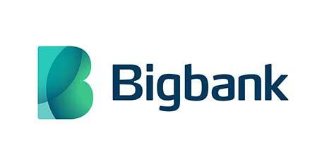 Pirkite išsimokėtinai su BigBank