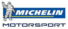 Michelin motorsport kainynas